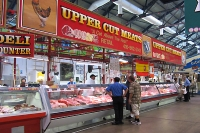 upper cuts -200